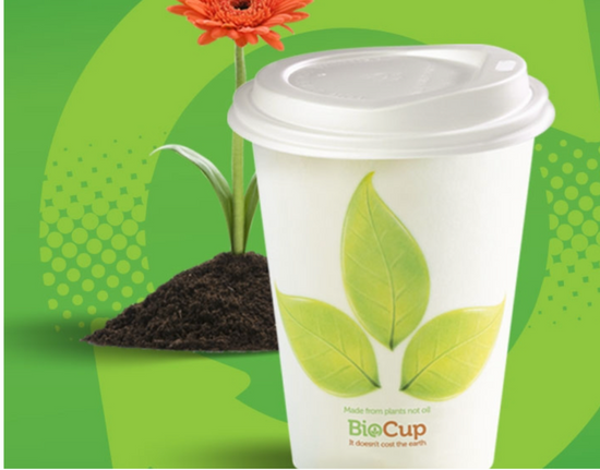 Dealing With Disposables: Do Coffee Cup Recycling Schemes Actually Work?